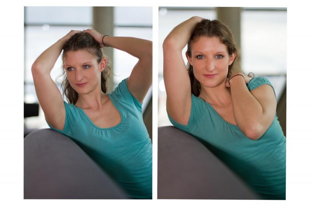 Collage Nicole1_bearbeitet-1